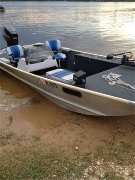 boat upholstery huntsville al boats for sale in alabama boats for sale by owner in