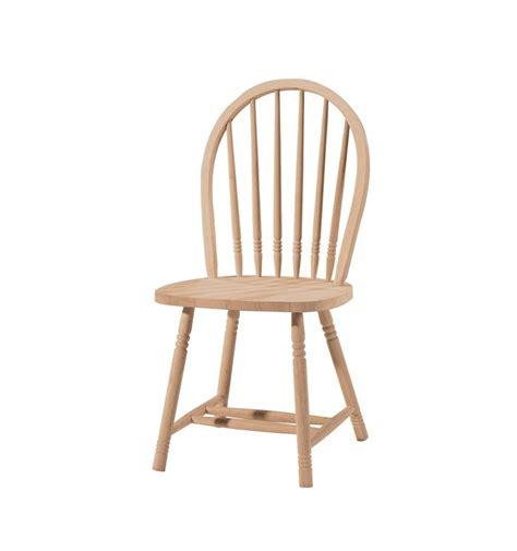 Junior Dining Chair Junior Chairs Dining Junior Dining Chair Chair Pads Cushions Ingolf Junior Chair Ikea Ikea