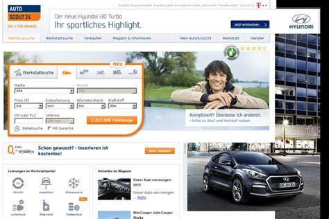 Auto Scout 24 De by Autoscout24 Deutschland Europe