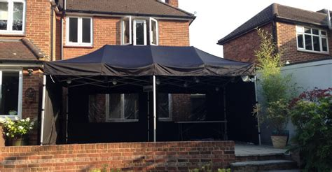 gazebo to hire gazebo hire marquee hire orpington bromley beckenham