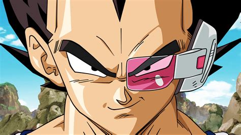 dragon ball z vegeta wallpaper 7 facts about vegeta that are awesome otakukart