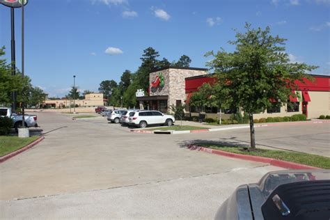 Office Depot Lufkin Tx by Our Properties Dude Development