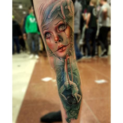 samantha tattoo sam barber find the best artists anywhere