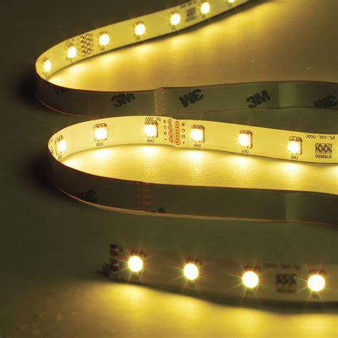 rgb light 12v 12v led rgb tape 10mm eld leading lighting