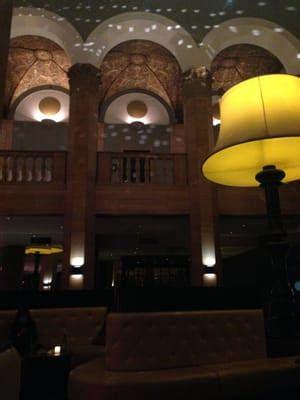 the living room bar w chicago city center 28 photos 35 the living room bar w chicago city center lounges