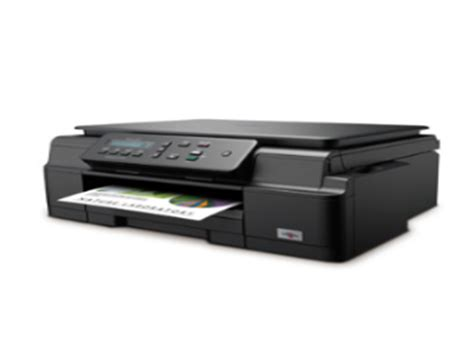 Printer Dcp J100 printer dcp j100 flatbed 3 in 1 office warehouse inc