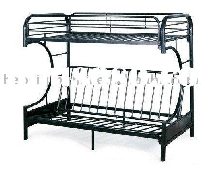 room essentials futon assembly instructions metal frame futon images