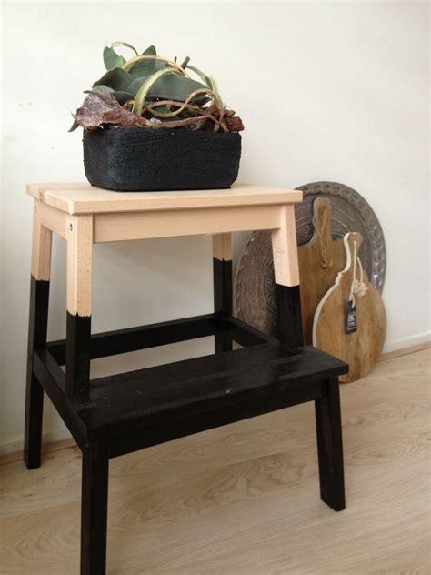 Ikea Svenerik Swivel Stool by Tabouret Piano Ikea Housse Pour Chaise Ikea Nils