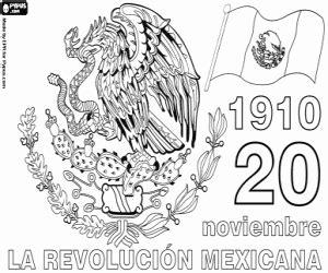 imagenes para colorear de la revolucion mexicana gratis juegos de fiestas nacionales d 237 as nacionales para