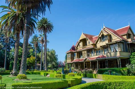 winchester mystery house tickets a virtual winchester mystery house tour photos tours and ticket information