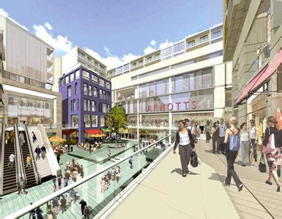 best haircut dublin city centre arnotts to cut 580 jobs during redevelopment in dublin