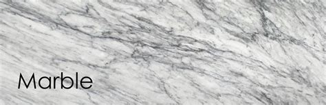stone studio granite countertops batesville indiana