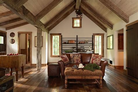 quot fox hollow quot cottage inspired by traditional english style