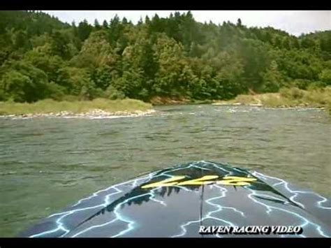wicked racing jet boat wicked racing sprint boat 10 in port angeles wa 9 17