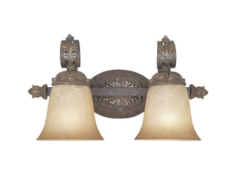 venetian bronze bathroom light fixtures lightingshowplace com 97602 vbg in venetian bronze gold
