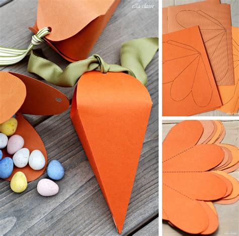 Fai Da Te Pasqua by 15 Idee Fai Da Te Per Pasqua Da Creare Con I Bambini