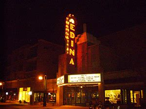 Cineplex Odeon Gift Card Balance - about edina cinema landmark theatres