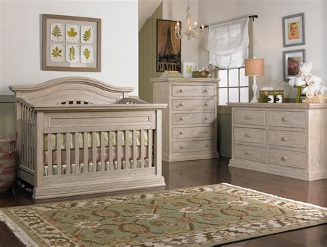 Baby Furniture Necessary Items Bestartisticinteriors Com Babies Nursery Furniture Sets