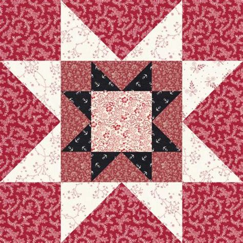 5 Inch Block Quilt Patterns by 38 Best Images About 12 Inch Blocks On Square