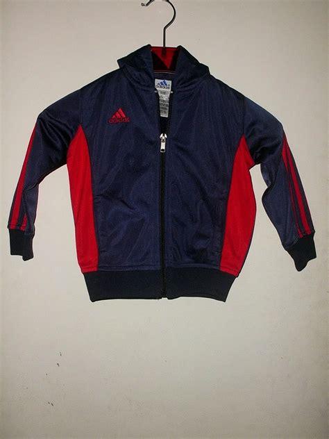 Baju Anak Sisa Ekspor baju branded baju branded sisa ekspor baju branded baju