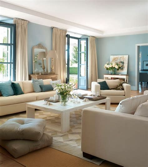 beautiful blue living rooms best 25 sofa ideas on living room designs and corner sofa