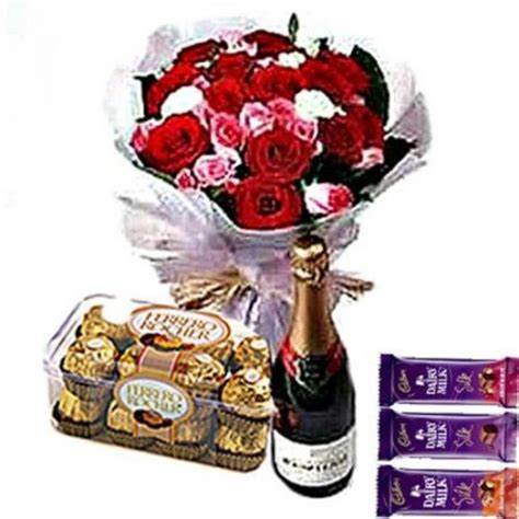gift for husband india 1000 images about gifts rediff shopping on