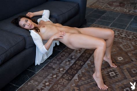 Sofi Ka Thefappening Nude Model 28 Photos The Fappening