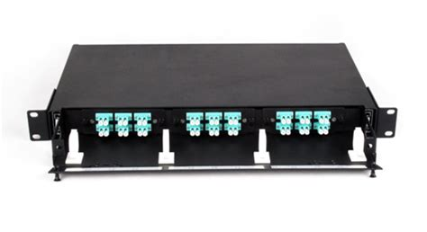 Rack Mount Liu by Welcome To Santron Telecom Products It T It Telecom