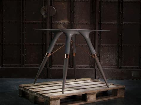 tavoli in corian tavolo quadrato in corian 174 t medium collezione table t