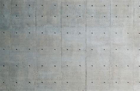 bare concrete wall wallpaper wall mural muralswallpaper
