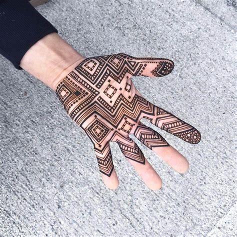 henna tattoo designs for male mehndi patterns for imehndi