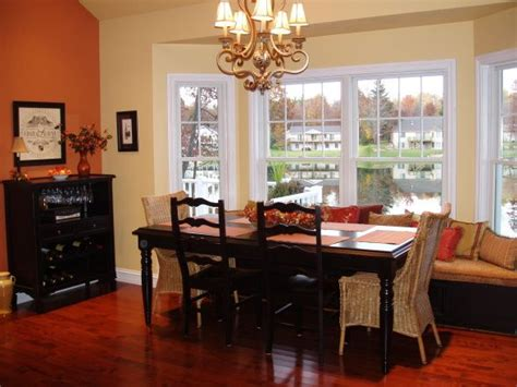 17 best images about kitchen on window seats paint colors and pears