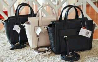 Authentic Preloved Tas Wanita Kate Spade Stripe Ori annisa farrel collections coach bleecker mini carryall in leather