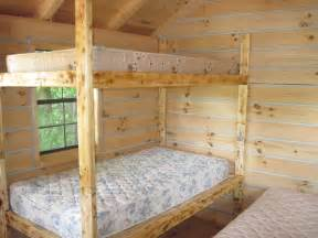 Bunk Bed Plan Cabin Bunk Bed Plans Pdf Cabinet Incubator Plans Woodplans