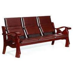 indian wooden sofa set designs indian wooden sofa set