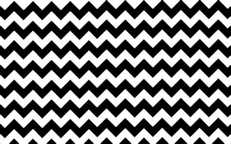 pattern photoshop transparent chevron pattern wallpaper costumizable by azn nicole on