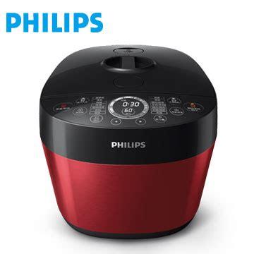 Lu Philips Hpln 飛利浦 philips 雙重溫控智慧萬用鍋 hd2143 金石堂網路書店
