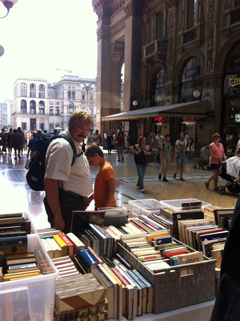 libreria galleria vittorio emanuele libri d arte in galleria libreriabocca skirapoint