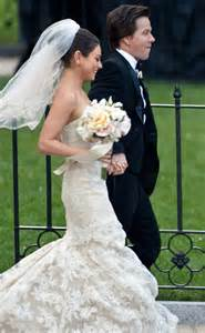 Mila kunis wedding dress blood ties jpg pictures to pin on pinterest