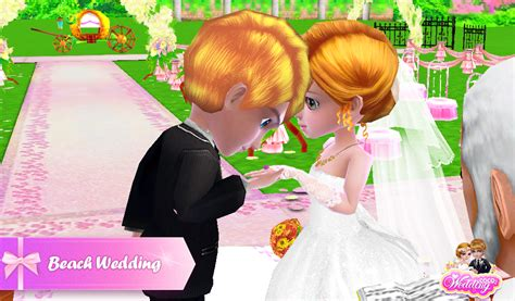 coco games coco wedding android apps on google play