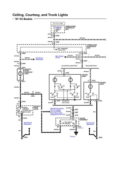source harbor fan wiring diagram source get free