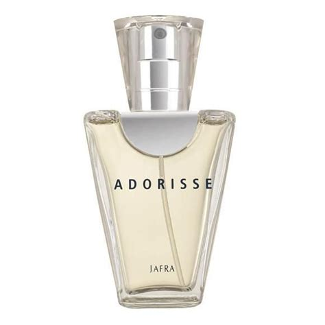 Parfum Jafra 1000 images about jafra on tips fragrance and lotion
