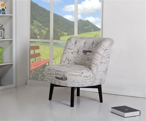 swivel chair cover swivel barrel chair covers med home design posters