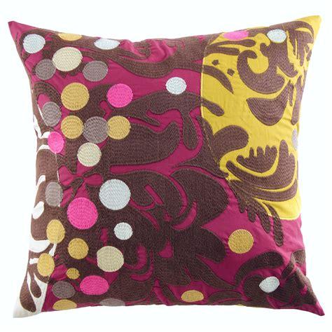 koko company earth pillow 92014
