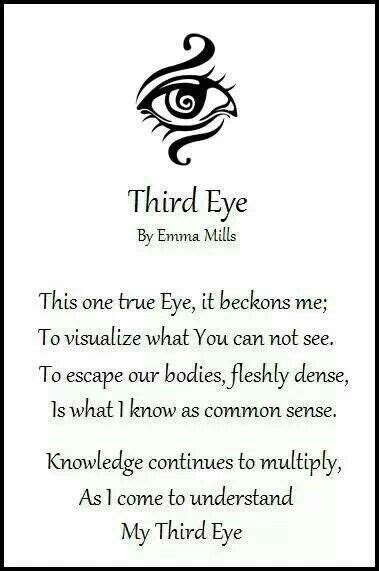 third eye tattoo meaning the 3rd eye opening is at scary yes but if one