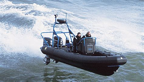 old zodiac boat models navy seals boats yahoo search results u s navy seals