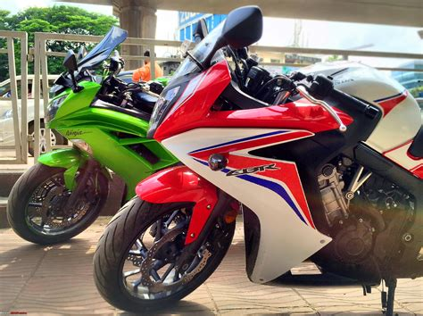 cbr mileage and price 100 cbr all bikes price in india honda cbr 250r and