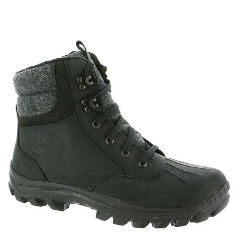 waterproof mens boot timberland chillberg waterproof insulated s boot ebay