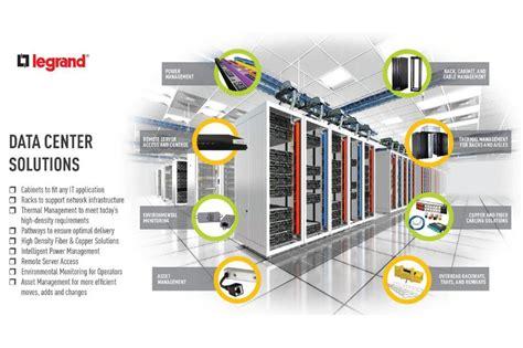 design center solutions legrand data full centre solutions