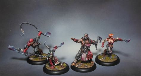 the miniature painting guild 1000 images about guild ball on pinterest the o jays